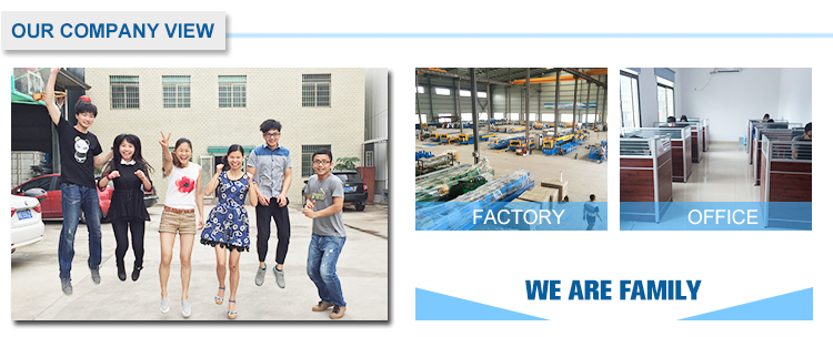 High Quality Colour Steel Standing Seam Roofing Forming Machine