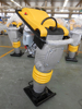 2015-2016 popular construction machinery tamping rammer with good price