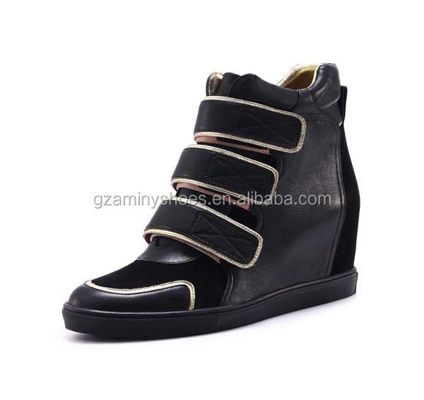 wedge Hot wedge wedge womens sneakers sneakers Hot sneakers Hot womens womens Zq1x84