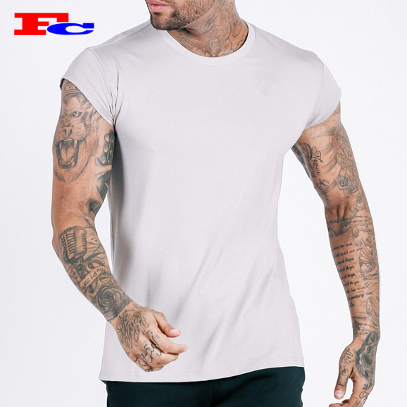 शीर्ष गुणवत्ता Mens पेशी खेल पसीना शर्ट फिटनेस कसरत जिम हूडि ज़िप जेब के साथ