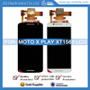 OEM New No dead pixel LCD Screen Display + Digitizer Touch For Motorola Moto X Play XT1563