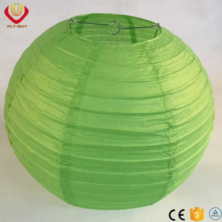 hot sale party decorative light shades