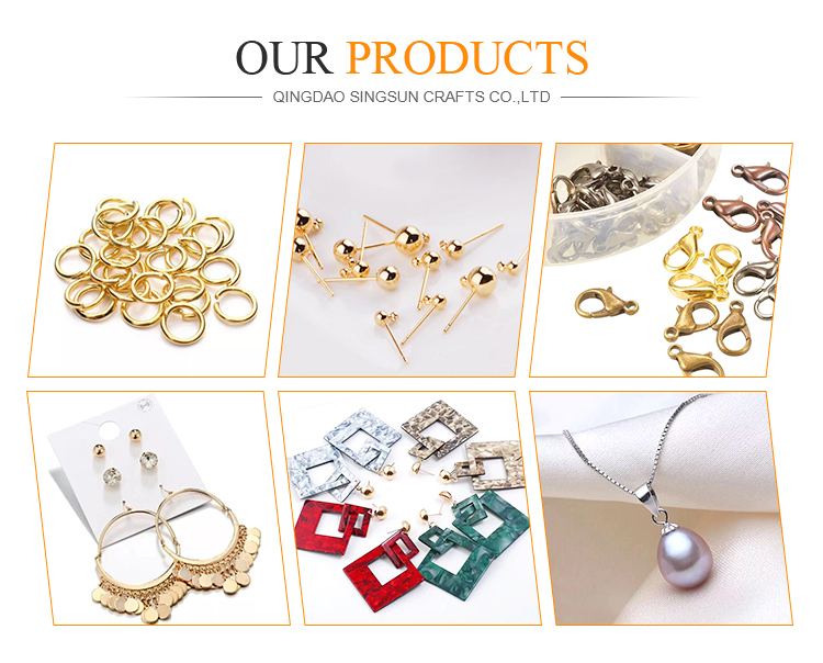 our products.jpg