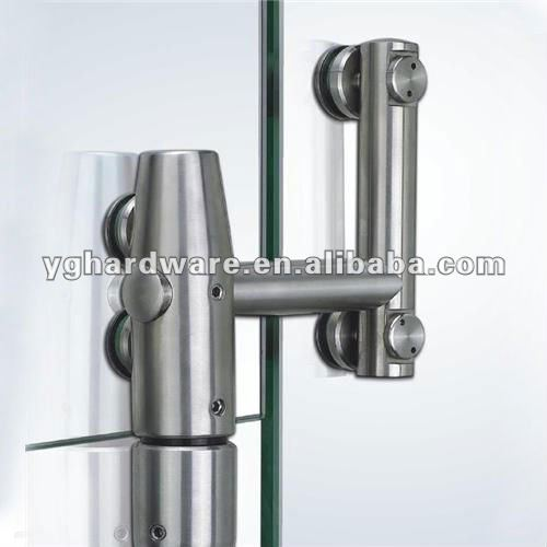 Perilla de la puerta corredera de cristal tiradores para for Perilla para ducha