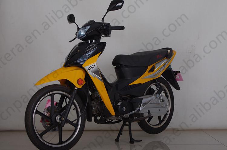 china 4 stroke pocket bike 110cc petrol mini scooter moped 125cc buy scooter moped 125cc. Black Bedroom Furniture Sets. Home Design Ideas