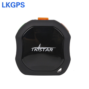 GPS Tracker SIM Card Tracker kids top quality gps vehicle tracking system kids/old people personal gps tracker