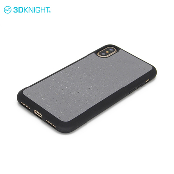 outlet store 79fc6 b0a61 Best Praise Cement + Black Tpu Phones Accessories Men Case For Iphone X  Cases In Bulk - Buy Men Case,Phones Accessories Case For Iphone,For Iphone  X ...