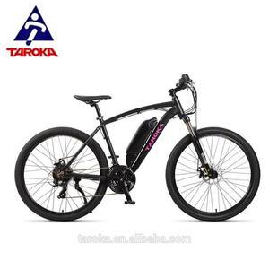 8d4ff8e3ffb Taiwan Electric Mountain Bike Wholesale, Home Suppliers - Alibaba