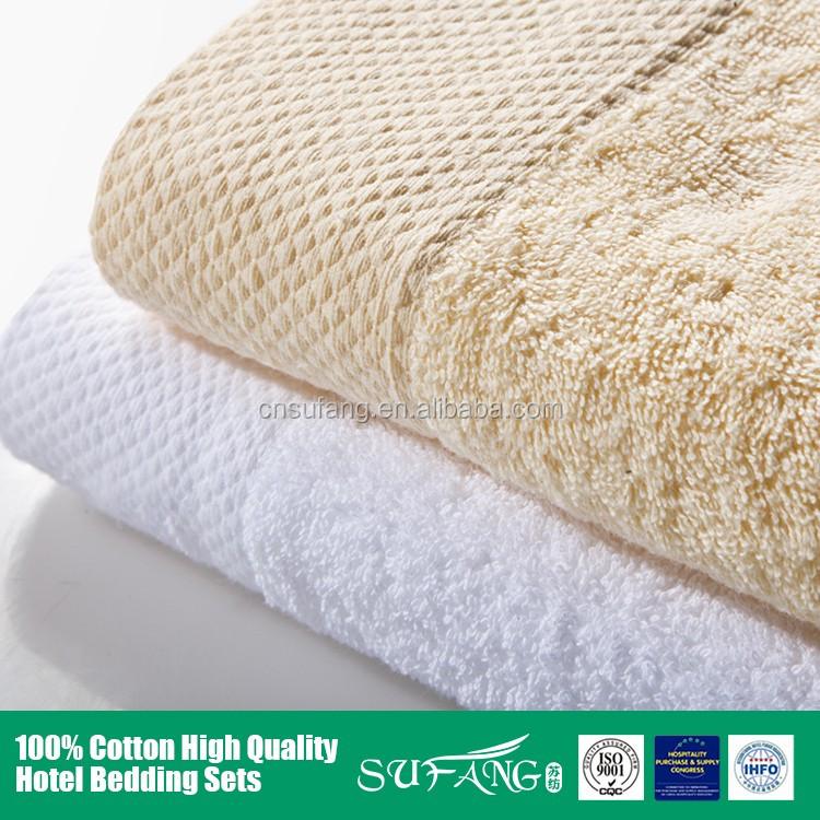 mats toalla white sheridan mat outlet bath towel