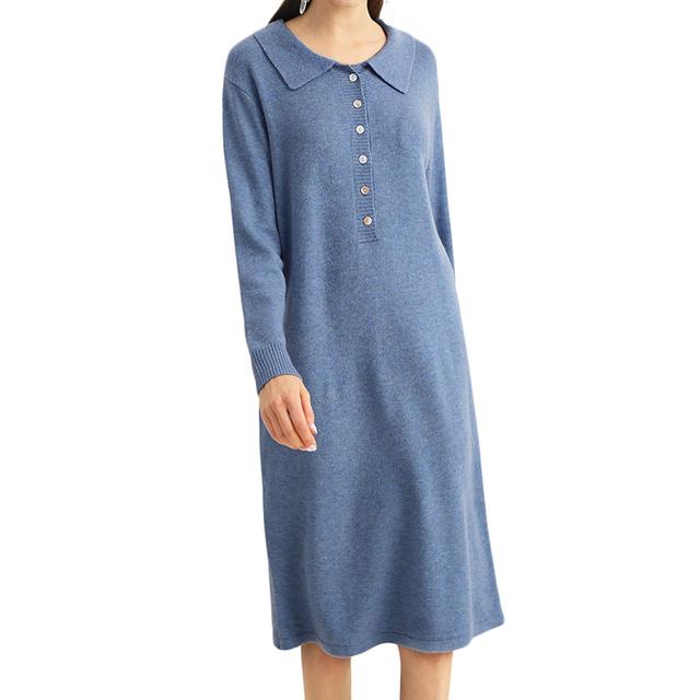 b26f3f750 Marca personalizada al por mayor Sexy ropa de maternidad las mujeres  embarazadas ropa de maternidad salón