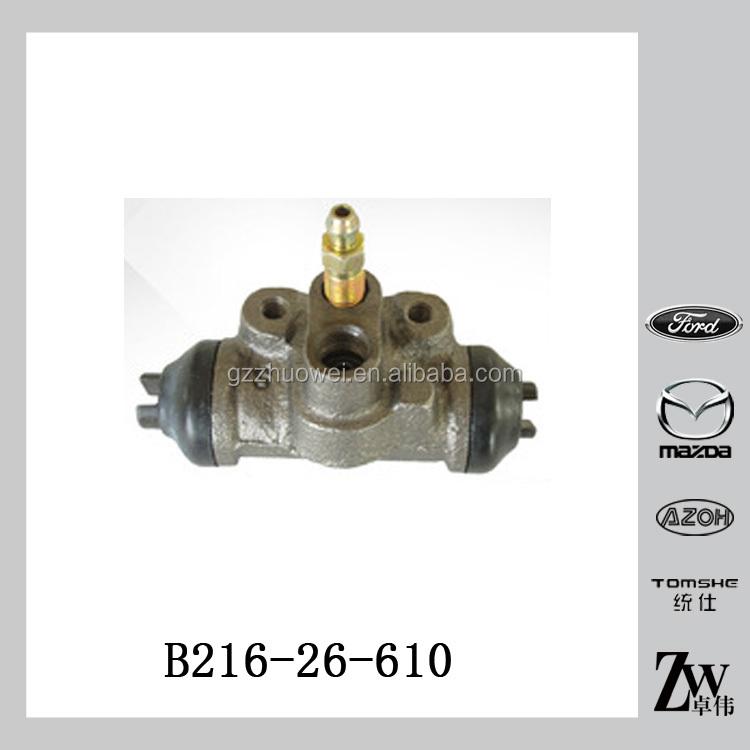 G/&T Engine Parts 665630M1 Massey Ferguson Replacement Belt