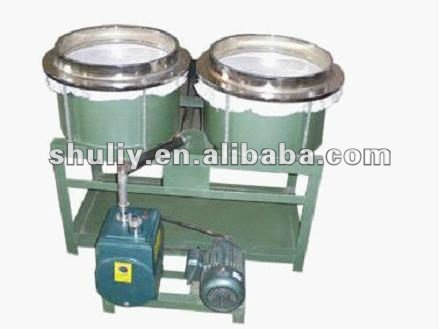 Hot Selling Vacuum oil filter/cooking oil filter machine0086-15838061730