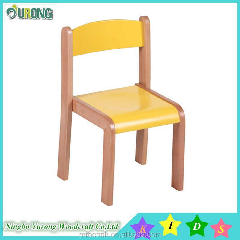 Kids Ghost Chair, Kids Ghost Chair Suppliers And Manufacturers At  Alibaba.com