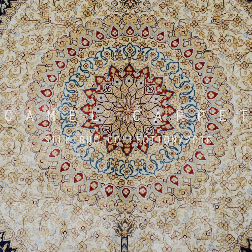 liquidation persan tabriz tapis soie naturelle double noeuds persan tapis iran tapis id de. Black Bedroom Furniture Sets. Home Design Ideas