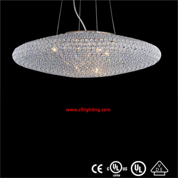 China factory wholesale crystal chandelier lighting onyx telephone for call center