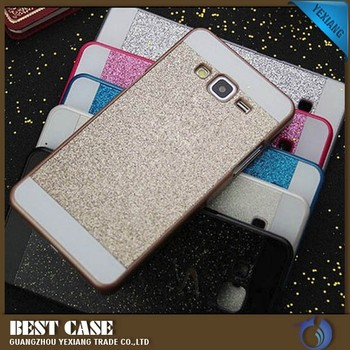 sneakers for cheap bb3a2 48d99 New Arrival Popular For Samsung Galaxy J2 J200 Lowest Price Back Cover Case  - Buy New Arrival Popular For Samsung Galaxy J2 J200,Lowest Price Back ...