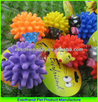 Toys Ball for Resale from China