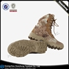 Hot selling Stylish Tactical Gear Airsoft SWAT Boots Combat Military Boots Wholesale