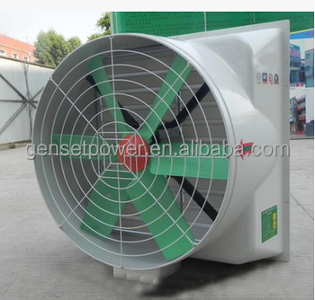 grand volume d 39 air air conditionn ventilateurs d. Black Bedroom Furniture Sets. Home Design Ideas