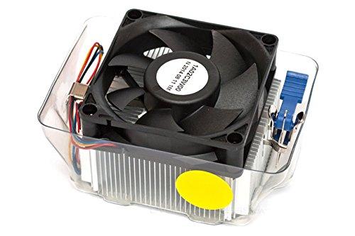 Buy Partscollection Amd Athlon X4 860k Kaveri Quad Core Socket Fm2 Cooling Fan Heatsink Cooler In Cheap Price On Alibaba Com