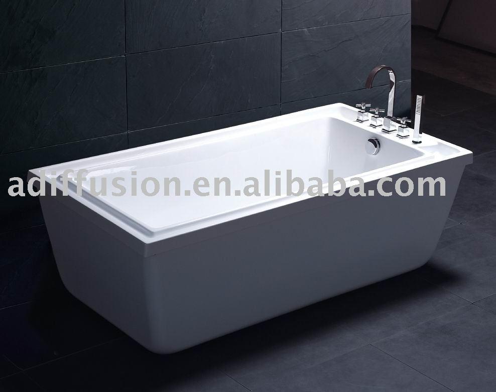 Superior Overflow Bathtub Wholesale, Bathtub Suppliers   Alibaba