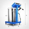 Spray Paint Machine Electric Spray Paint Machine Electrostatic Powder Coating Machine
