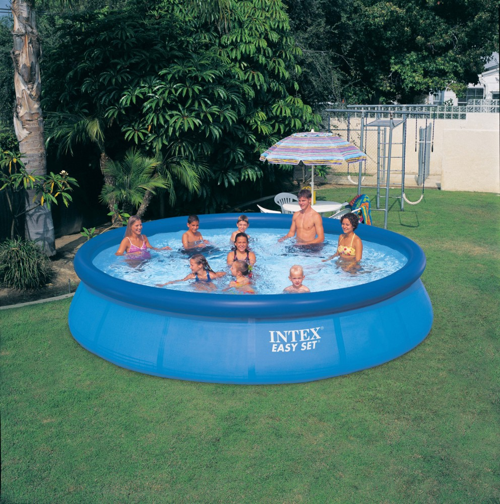 Pools For Kids kids swimming pool, kids swimming pool suppliers and manufacturers