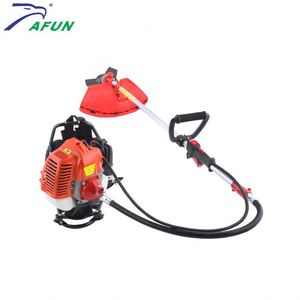 grass trimmer prices in india backpack brush cutter