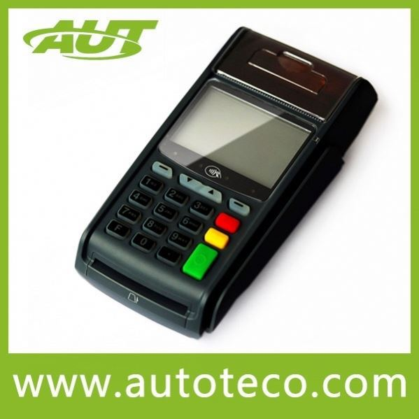 Widely Used Pos Machine (M300)