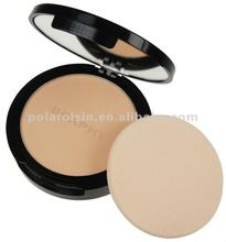 Two Way Foundation Powder Compact Powder