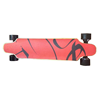 /product-detail/two-motors-1800w-2-electronic-longboards-30km-h-electric-skateboard-with-remote-controllers-60548980521.html
