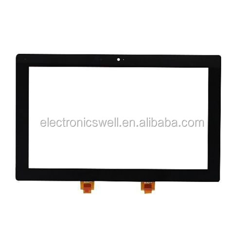 Best Price Tablet PC Capacitive Touch Screen , Digitizer, Panel, Glass, Display Replacement For Microsoft Surface RT 1516