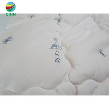 set bed sheets polyester microfiber fabric 3d bedding