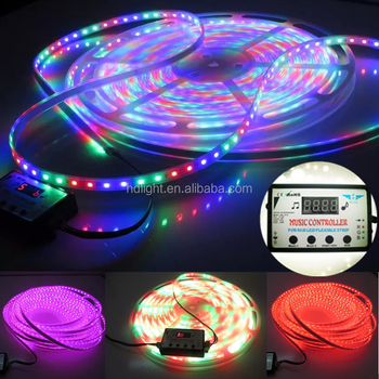 20m tubular ip67 flexible led light strip rgb running lighting 5w 20m tubular ip67 flexible led light strip rgb running lighting 5w smd corridor ceiling light aloadofball Gallery