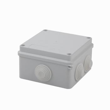 waterproof plastic enclosure box outdoor cable junction box, viewwaterproof plastic enclosure box outdoor cable junction box