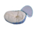 Home furniture new born baby crib set Multifunctional European Style baby sleeping bean bag bed baby bouncer