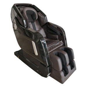 4D Electric Full Body Cheap Massage Chair