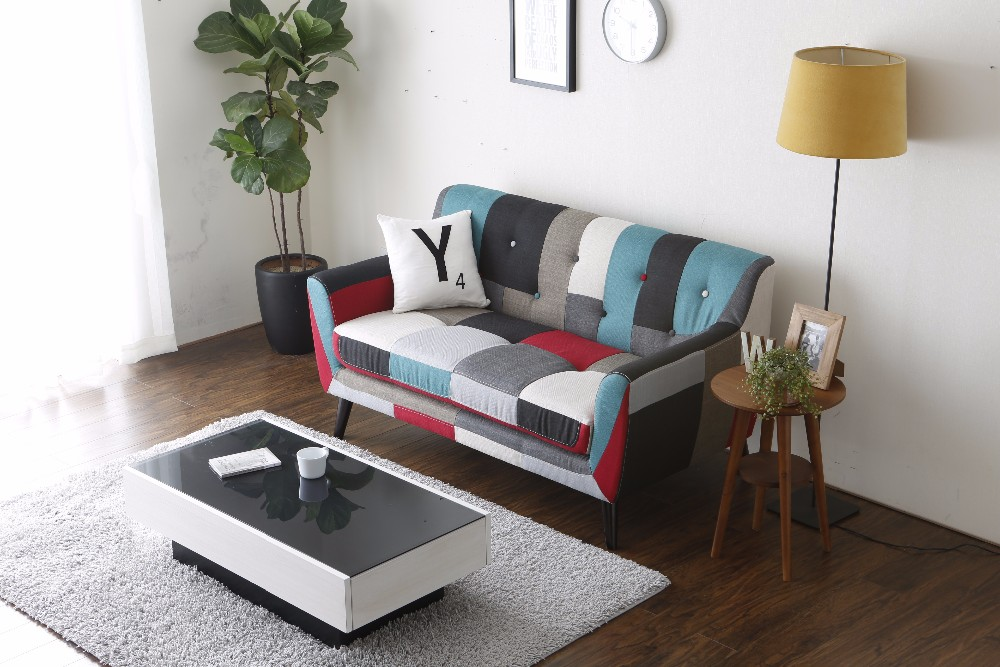 Muebles De Moda. Modaling Moda De Madera Muebles Casa De Muecas En ...