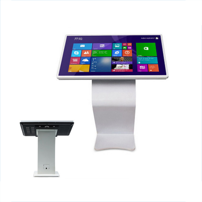 marketing advertising, wifi 3G touch screen digital ,lcd tv advertising display