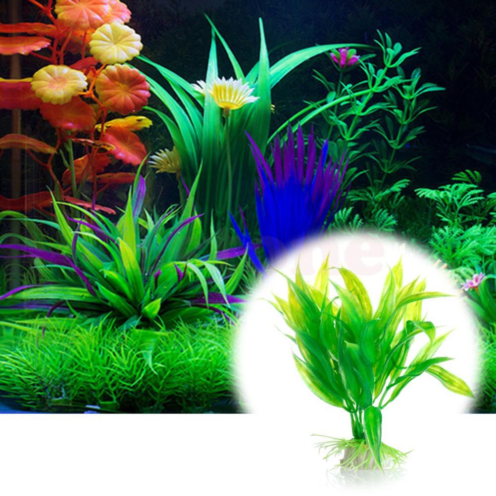 int rieur aquariums promotion achetez des int rieur aquariums promotionnels sur. Black Bedroom Furniture Sets. Home Design Ideas