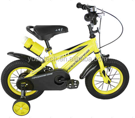 "12""14""16"" inches hot sale cool kids dirt bike bicycle childriden on 4 wheel bicycle for sale"