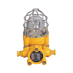 wholesale price malaysia flood lamp fixtures marine fluorescent led explosion proof lighting