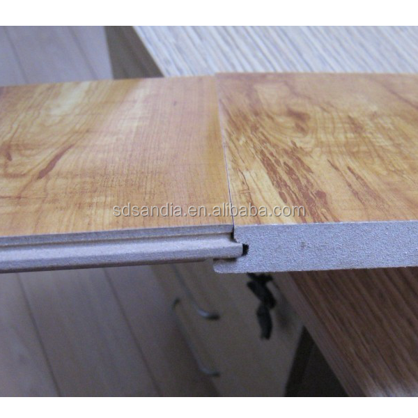 Engineered German Laminate Flooring Supplieranufacturers At Alibaba Com