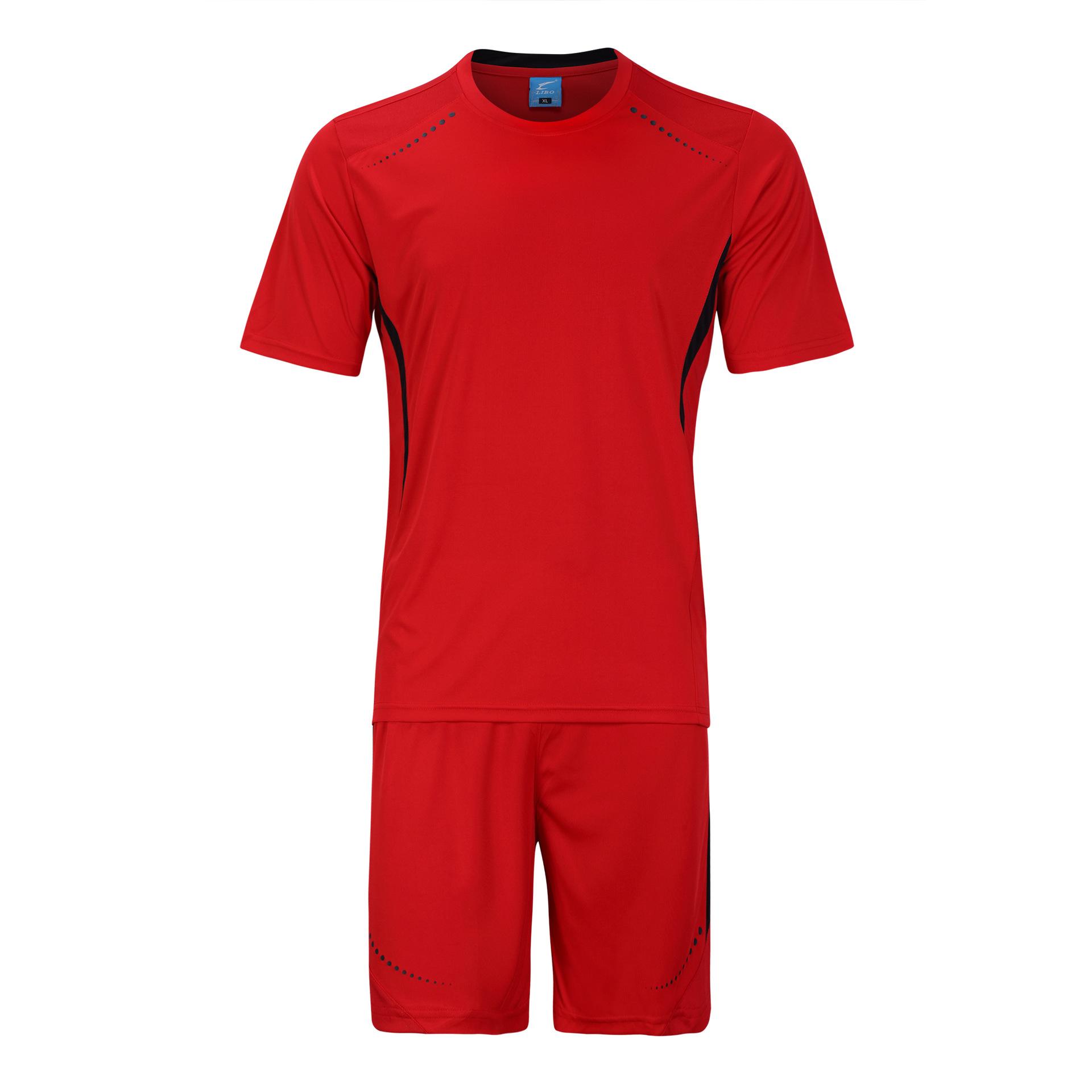Buy Soccer Uniform 101