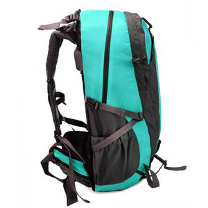 PROMOTIONAL waterproof backpack
