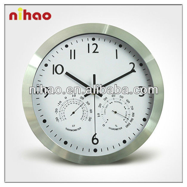 plain wall clock plain wall clock suppliers and at alibaba com