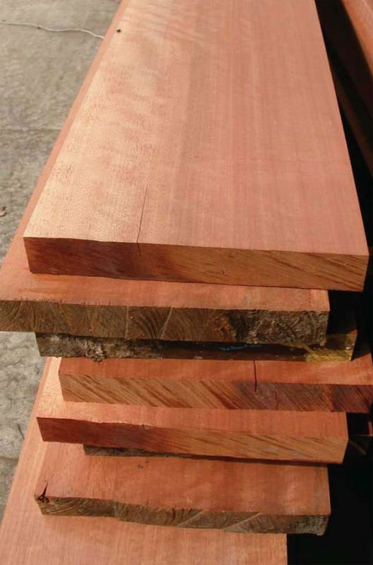 Nyatoh Timber - Buy Nyatoh Timber Product on Alibaba