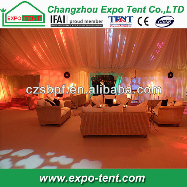 2016 Excellent Design Wedding Hall Banquet Hall