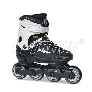 Xxx China Photo Inline Speed Skate Wheels Children Sports ...