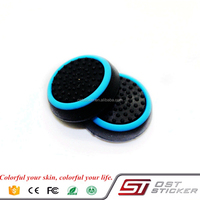 2 x Analog Controller Cap Cover Thumb Stick Grip For PS3 PS4 for XBOX ONE/360